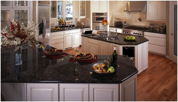 How To Clean Marble Countertops Cookware News