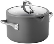 Calphalon 6-quart non-stick stock pot