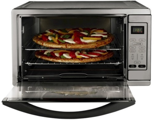 Top 10 Best Toaster Ovens | Buying Guide | Reviews ...