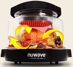 NuWave Pro Plus Conduction Oven