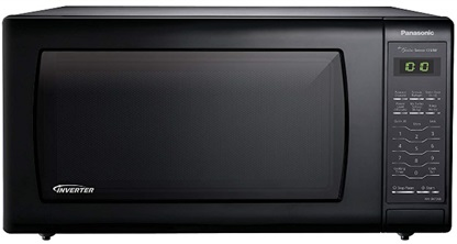 Panasonic Countertop Microwave