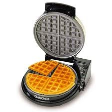 American Waffle Makers