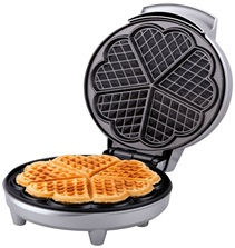 German Waffle Makers